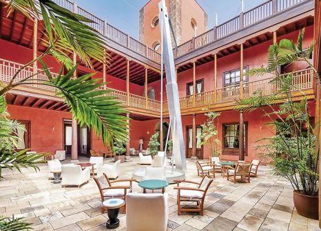 Boutique Hotel San Roque günstig bei weg.de buchen - Bild von FTI Touristik