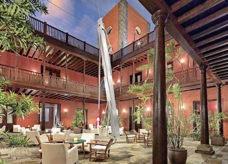 Boutique Hotel San Roque 10 Bewertungen - Bild von FTI Touristik