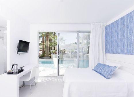 Hotelzimmer im Senses Palmanova Hotel günstig bei weg.de