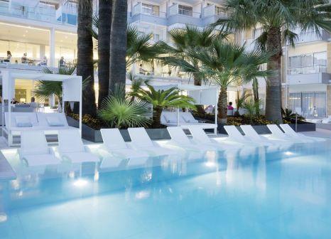 Senses Palmanova Hotel in Mallorca - Bild von FTI Touristik