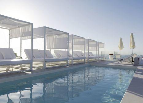 Senses Palmanova Hotel 15 Bewertungen - Bild von FTI Touristik