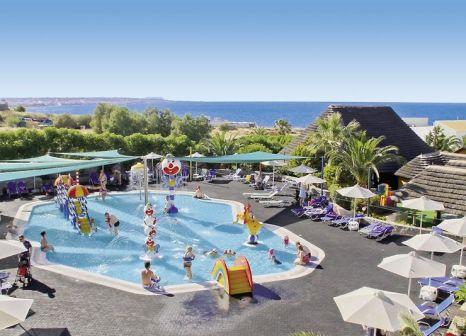 Hotel Nana Beach All Inclusive Resort 87 Bewertungen - Bild von FTI Touristik