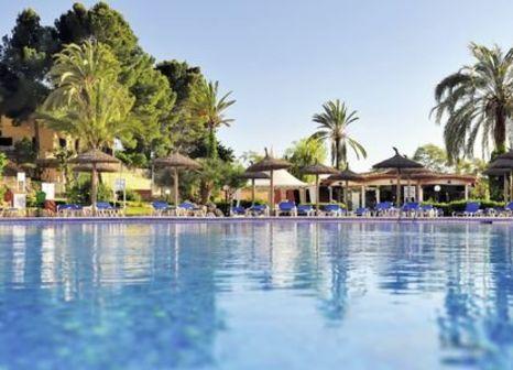 Sallés Hotel Marina Portals 14 Bewertungen - Bild von FTI Touristik