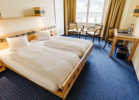 Hotel Arenas Resort Victoria-Lauberhorn 3 Bewertungen - Bild von FTI Touristik