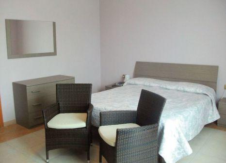 Hotel Breglia 56 Bewertungen - Bild von FTI Touristik