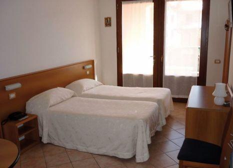 Hotel Breglia günstig bei weg.de buchen - Bild von FTI Touristik