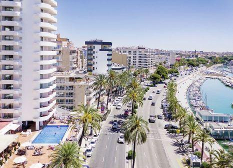 Hotel Palma Bellver by Meliá 50 Bewertungen - Bild von FTI Touristik