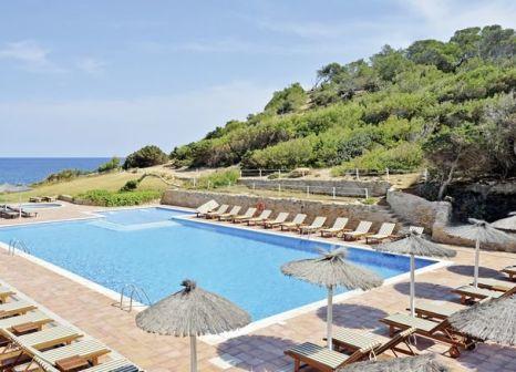 Hotel Sol Beach House Ibiza 8 Bewertungen - Bild von FTI Touristik
