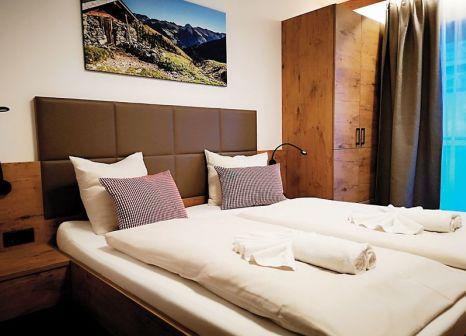 Hotel Aschauerhof / Aschauer Hof 5 Bewertungen - Bild von FTI Touristik