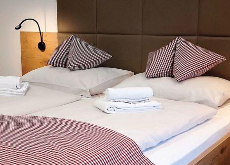 Hotelzimmer mit Spielplatz im Aschauerhof / Aschauer Hof