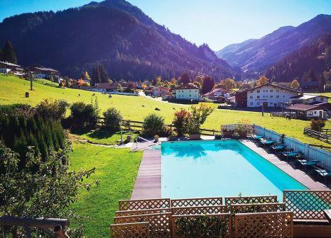 Hotel Aschauerhof / Aschauer Hof in Nordtirol - Bild von FTI Touristik