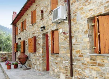 Hotel Alexis Villas in Thassos - Bild von FTI Touristik