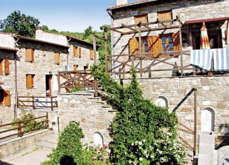 Hotel Alexis Villas günstig bei weg.de buchen - Bild von FTI Touristik