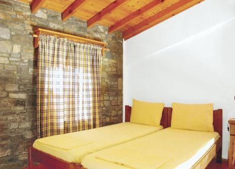 Hotel Alexis Villas 2 Bewertungen - Bild von FTI Touristik