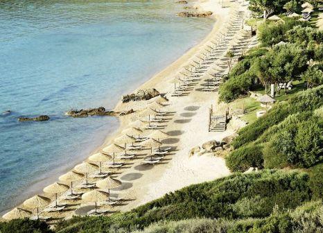 Kempinski Hotel Barbaros Bay Bodrum 9 Bewertungen - Bild von FTI Touristik