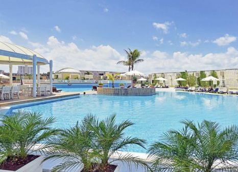 Hotel Meliá Cohiba 2 Bewertungen - Bild von FTI Touristik