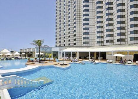 Hotel Meliá Cohiba in Atlantische Küste (Nordküste) - Bild von FTI Touristik