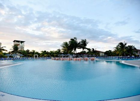 Hotel Memories Caribe Beach Resort 5 Bewertungen - Bild von FTI Touristik