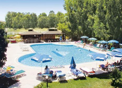 Hotel Bezay in Türkische Ägäisregion - Bild von FTI Touristik
