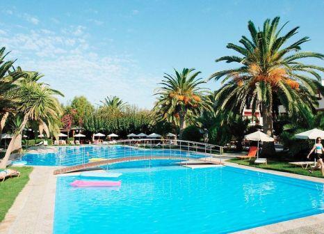 May Beach Hotel in Kreta - Bild von FTI Touristik