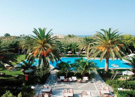 May Beach Hotel 66 Bewertungen - Bild von FTI Touristik