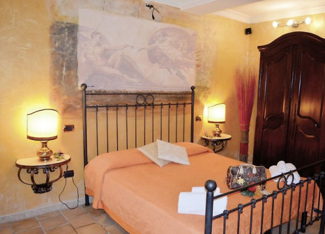 Hotel Villa Antica Tropea 17 Bewertungen - Bild von FTI Touristik
