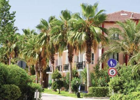 Hotel Süral Garden günstig bei weg.de buchen - Bild von FTI Touristik