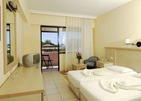 Hotelzimmer im Süral Garden günstig bei weg.de