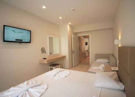 Hotel Dimitrios Village Beach Resort 53 Bewertungen - Bild von FTI Touristik