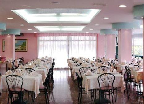 Hotel Jadran 14 Bewertungen - Bild von FTI Touristik