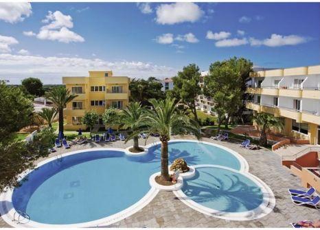 Hotel Sagitario Playa günstig bei weg.de buchen - Bild von FTI Touristik