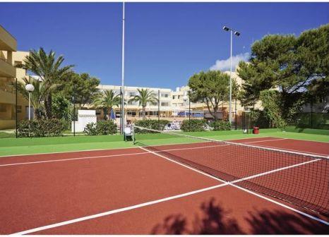 Hotel Sagitario Playa in Menorca - Bild von FTI Touristik