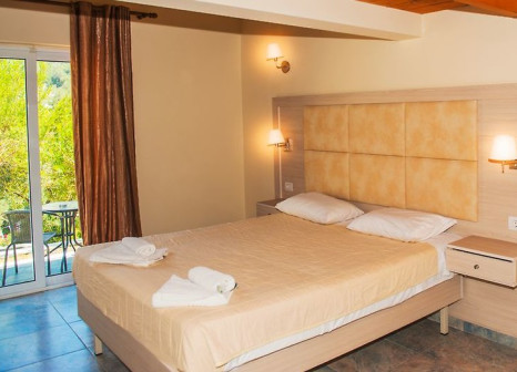 Hotelzimmer im Blue Princess Beach Hotel and Suites günstig bei weg.de