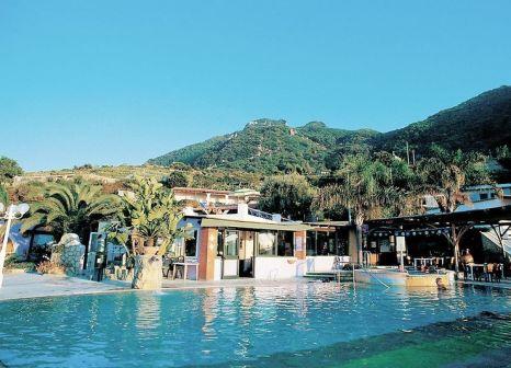 Hotel Carlo Magno in Ischia - Bild von FTI Touristik