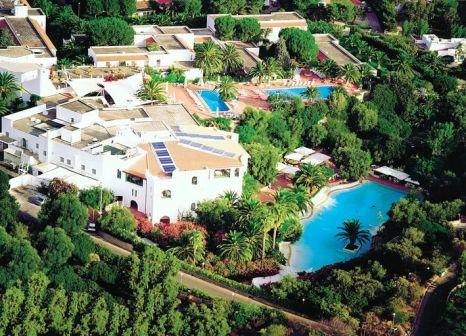 Hotel Nicolaus Club Ostuni Rosa Marina Resort günstig bei weg.de buchen - Bild von FTI Touristik