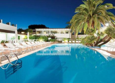 Hotel Nicolaus Club Ostuni Rosa Marina Resort in Apulien - Bild von FTI Touristik