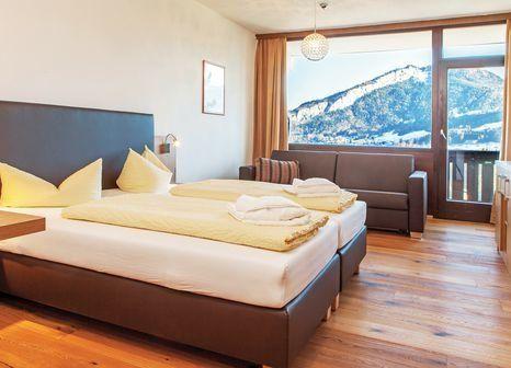 Alpenhotel Dachstein in Oberösterreich - Bild von FTI Touristik