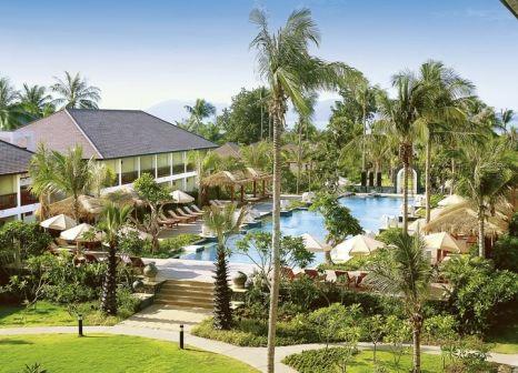 Hotel Bandara Resort & Spa günstig bei weg.de buchen - Bild von FTI Touristik