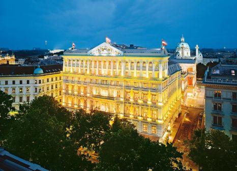 Hotel Imperial, a Luxury Collection Hotel günstig bei weg.de buchen - Bild von FTI Touristik