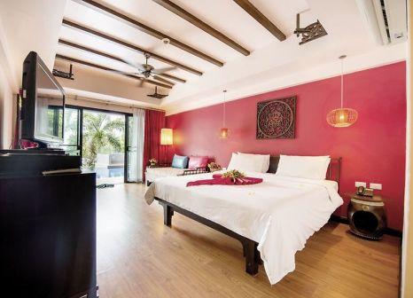 Hotel Krabi Cha-Da Resort 4 Bewertungen - Bild von FTI Touristik