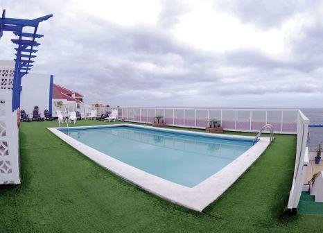 Hotel San Telmo günstig bei weg.de buchen - Bild von FTI Touristik