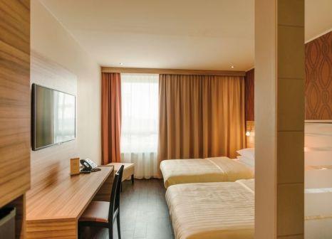 Star Inn Hotel Wien Schönbrunn, by Comfort 27 Bewertungen - Bild von FTI Touristik