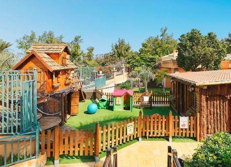 Hotel Green Garden Resort & Suites 4 Bewertungen - Bild von FTI Touristik