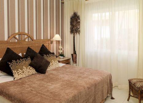 Hotelzimmer im Green Garden Resort & Suites günstig bei weg.de