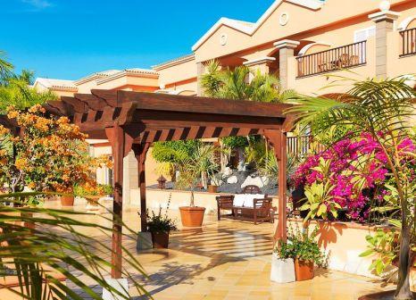 Hotel Green Garden Resort & Suites in Teneriffa - Bild von FTI Touristik