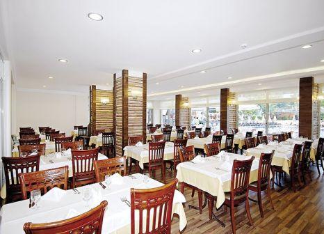 Grand Okan Hotel 187 Bewertungen - Bild von FTI Touristik
