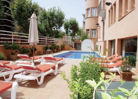 Hotel Armadams 11 Bewertungen - Bild von FTI Touristik