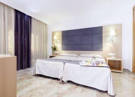Hotel Armadams in Mallorca - Bild von FTI Touristik