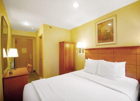 Hotel Econo Lodge Times Square 1 Bewertungen - Bild von FTI Touristik