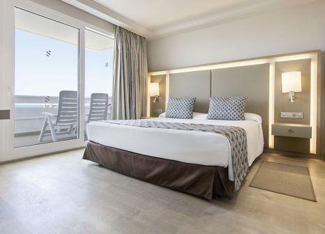 Hotelzimmer im Spring Hotel Vulcano günstig bei weg.de